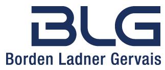 ARIL/BLG_Logo_RGB_BLUE.JPG