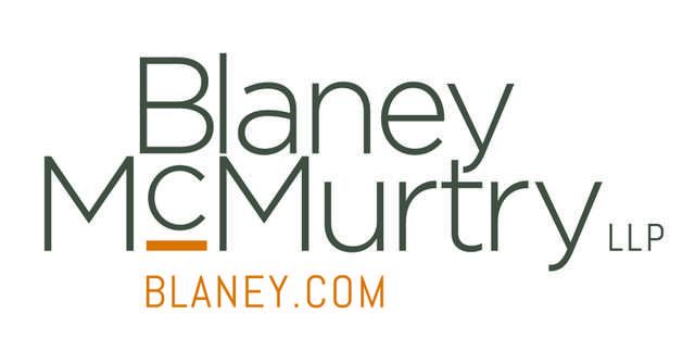 ARIL/Blainey_McCurty_Logo.JPG
