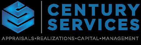 ARIL/CenturyServices-Logo-GreyTagline.png