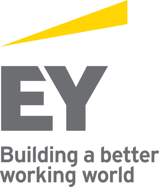 ARIL/EY_Logo_Beam_Tag_Stacked_EN.png