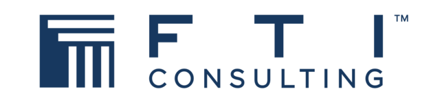 ARIL/FTI_Consulting_Inc_Logo_Dark_Blue_svg.png