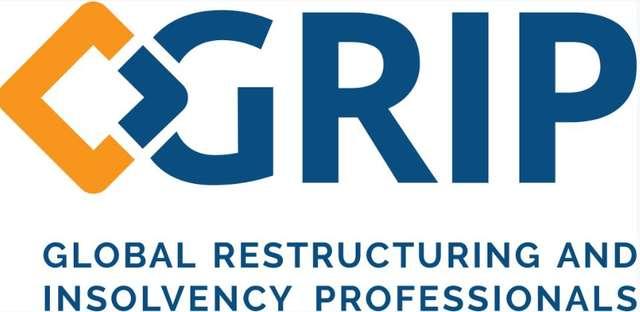 ARIL/GRIP.JPG