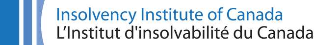 ARIL/IIC-bilingual-logo_2011.jpg