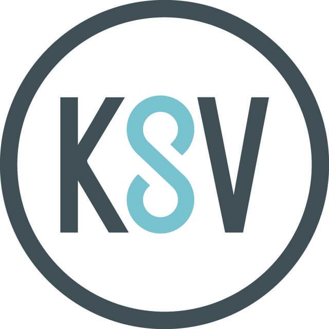 ARIL/KSV_Logo_CMYK.jpg