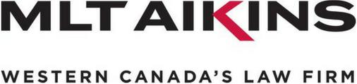 ARIL/MLT-Aikins-LLP.png