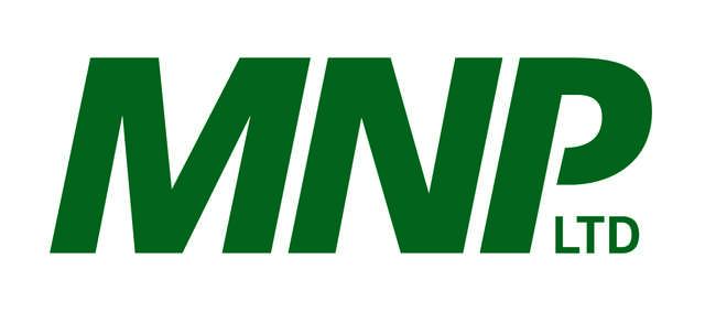 ARIL/MNP_logoLTD343C.JPG