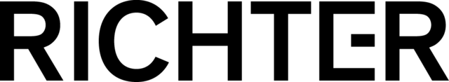 ARIL/RICHTER_Logotype_Noir_C0M0Y0K100.png