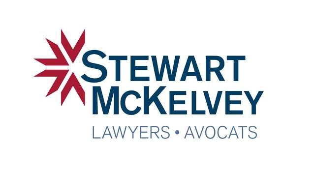 ARIL/Stewart_McKelvey.jpg