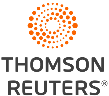 ARIL/Thomson_reuters.png