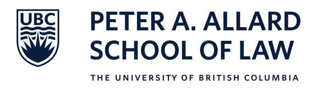 ARIL/UBC_logo.jpg