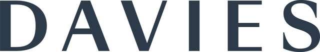 ARIL/davies_logo_blue_rgb_300ppi.jpg