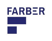 ARIL/farber.png