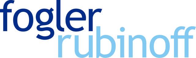 ARIL/fogler_logo_CMYK.jpg
