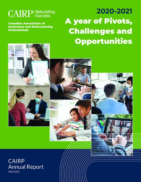 Annual_Reports/AR Cover ENG 2020-21