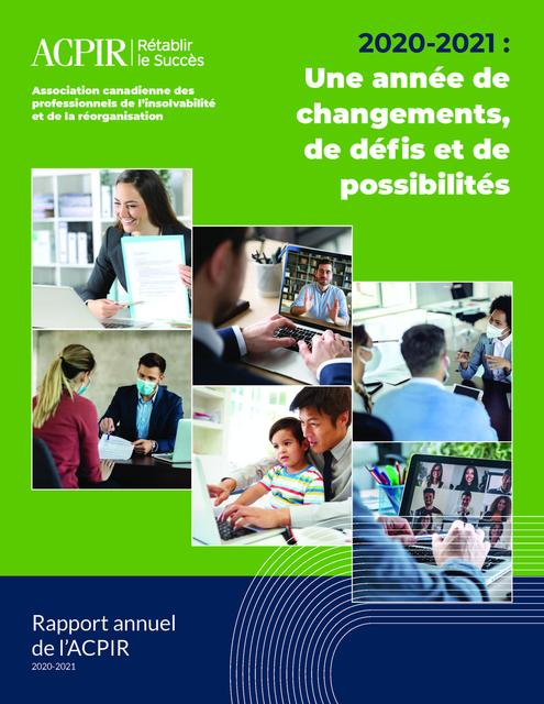 Annual_Reports/AR Cover FR 2020-21