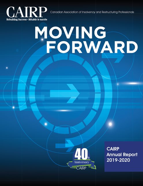 Annual_Reports/Annual_Report_2019-20_cover.png