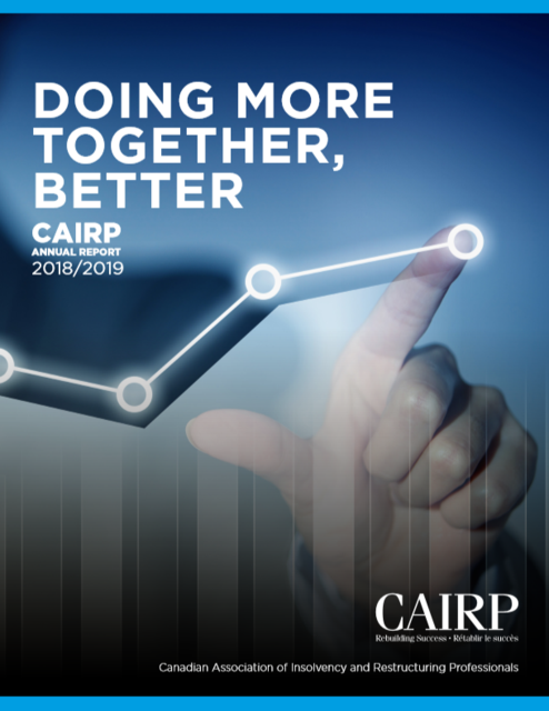 Annual_Reports/Annual_report_cover_2018_2019_EN.PNG