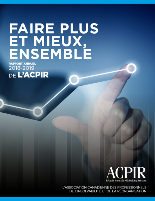 Annual_Reports/Annual_report_cover_2018_2019_FR.PNG