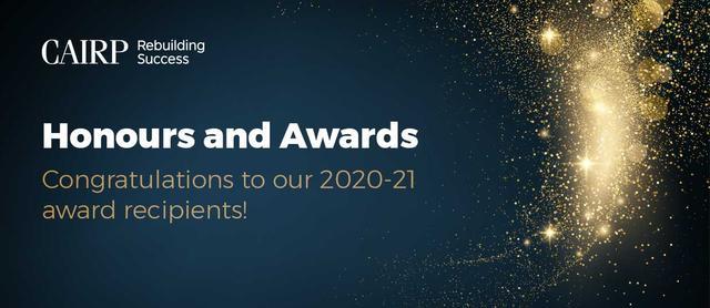 Award_Nomination_Forms/HANC Congrats Banner 2021