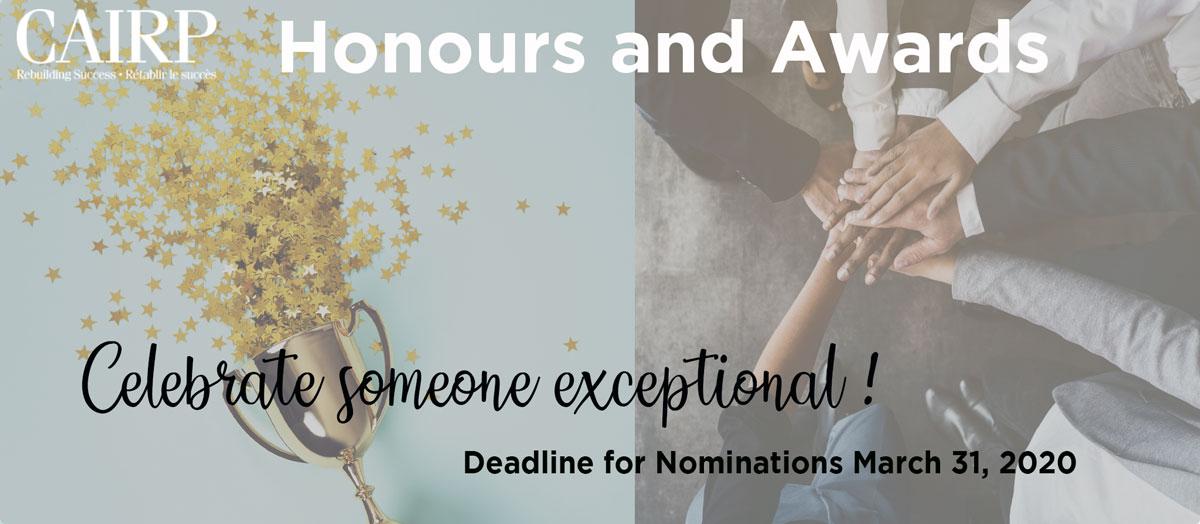 Award_Nomination_Forms/HANC-Banner.jpg