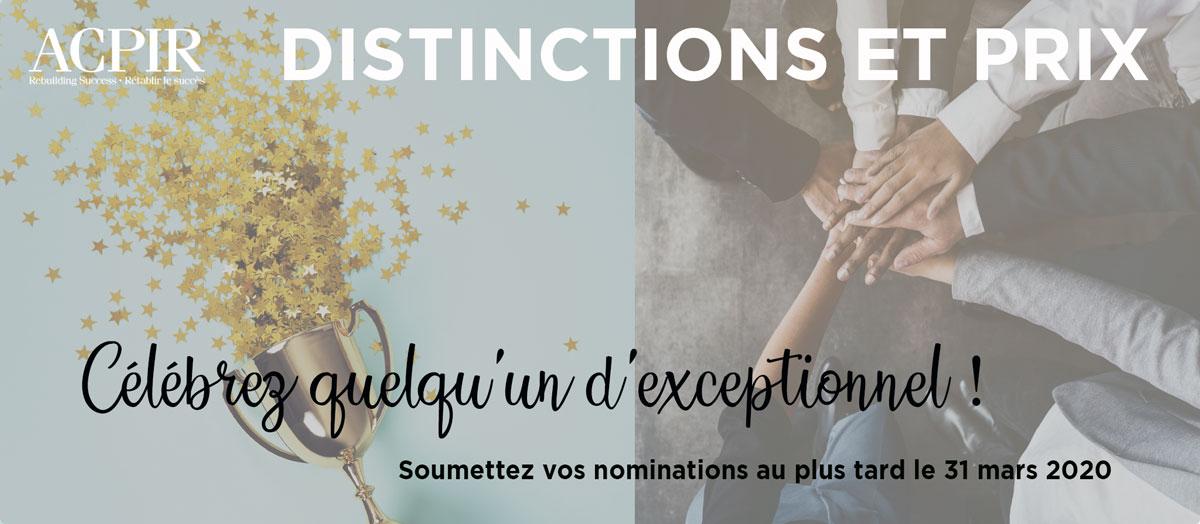Award_Nomination_Forms/Honors-and-Awards-Banner-FR.jpg