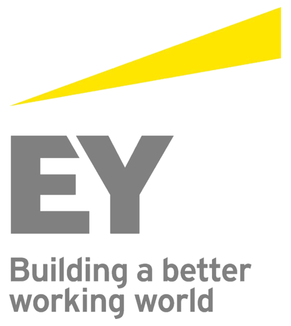 Event_Images/EY_logo.png