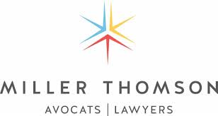 Event_Images/Miller_Thompson_Lawyers.jpg