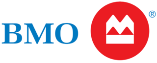 Event_Images/bmo_logo2.png