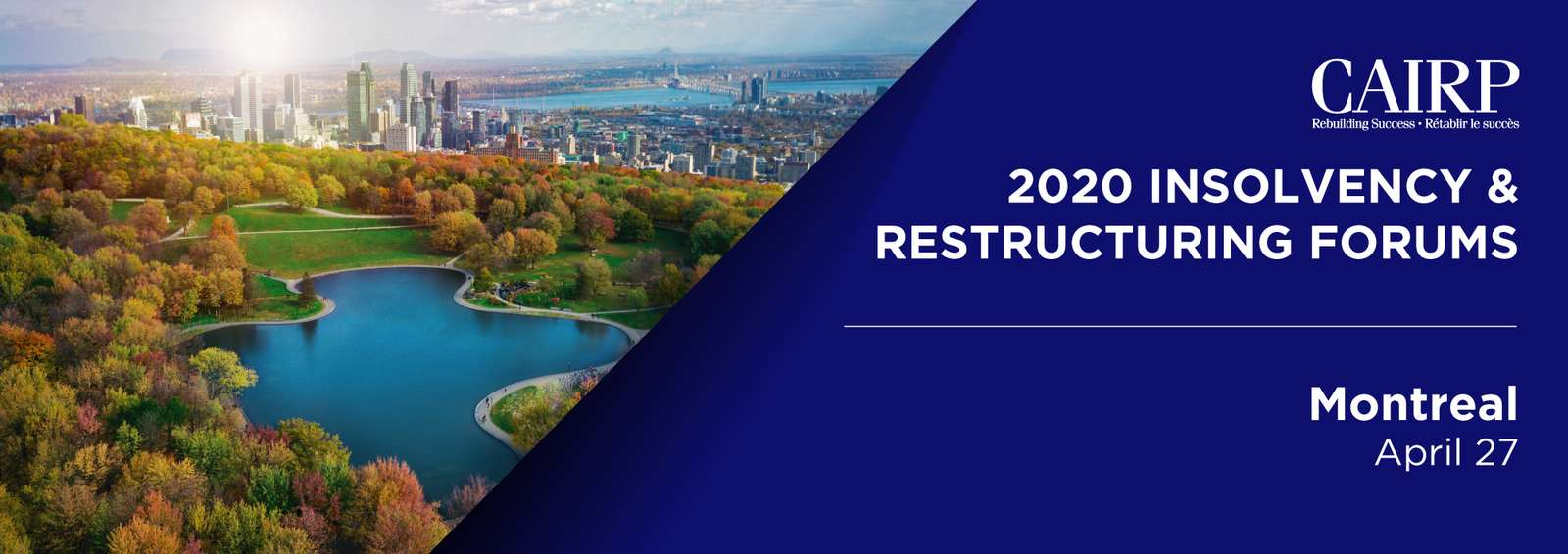 Forums_2020/1909386-Forums-Masthead-EN-Montreal.jpg