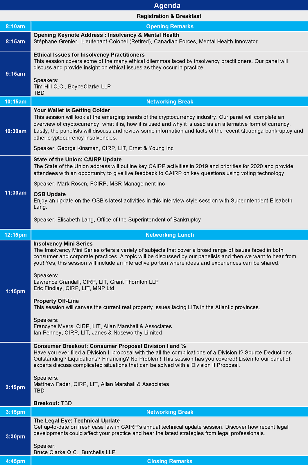 Forums_2020/Halifax-Agenda-2020.png