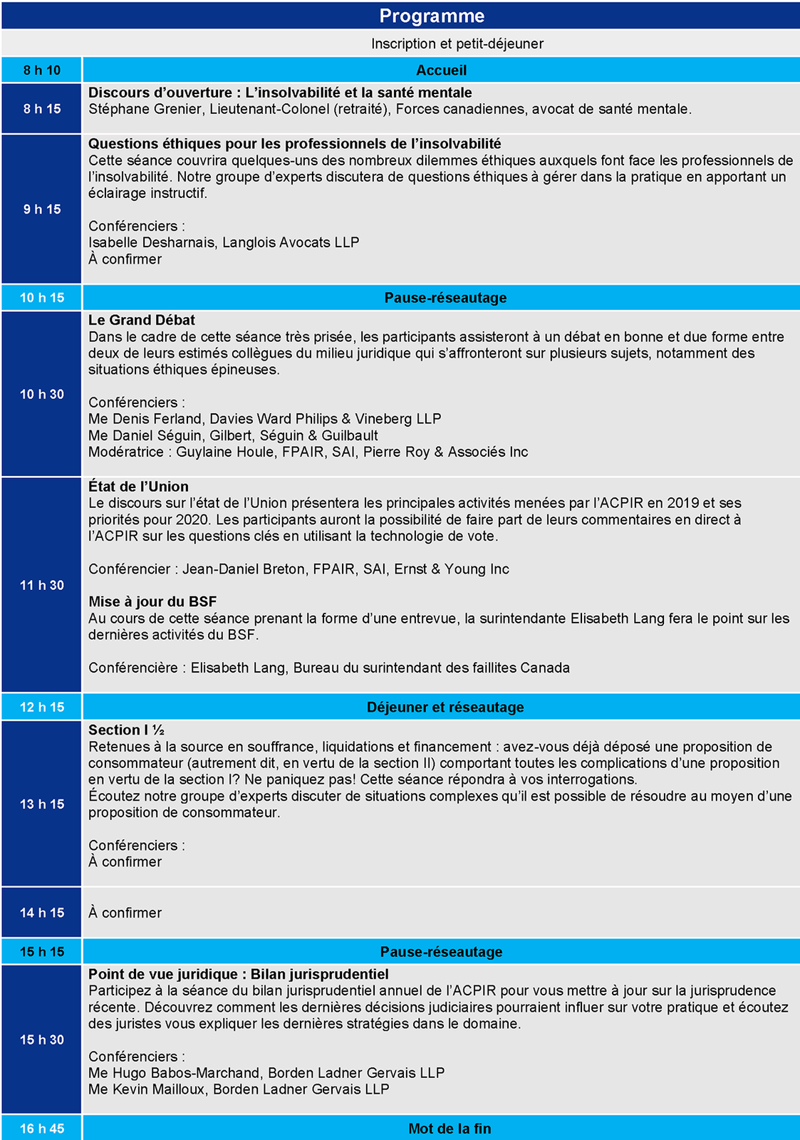 Forums_2020/Montreal-Agenda-2020.png