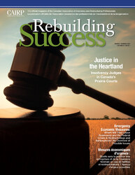 Rebuilding_Success_Magazine/RS Cover - Feb 2021