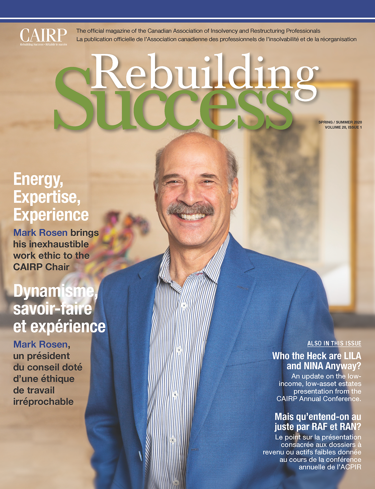 Rebuilding_Success_Magazine/_CAIRP_ROUND-3-1.png