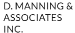 Webinar_Speaker_Images/D-Manning-Associates-resized-v2.png