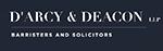 Webinar_Speaker_Images/Darcy-and-Deacon-v4.png