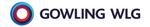 Webinar_Speaker_Images/Gowling-Resized.png