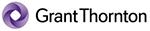 Webinar_Speaker_Images/Grant-thornton-resized.png
