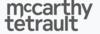 Webinar_Speaker_Images/McCarthy Logo