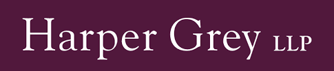 Harper Grey LLP