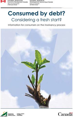 Consumer -bankruptcy -brochur