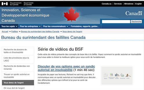 OSB_site _FR