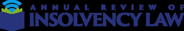 logos/1902120_ARIL_Logo.png