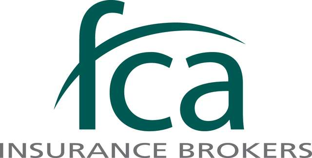 logos/FCA_Colour_Vert_HR.JPG