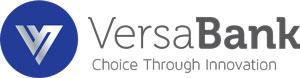 logos/Versa_Bank_Gradient-Tagline-Eng-_resized_.jpg