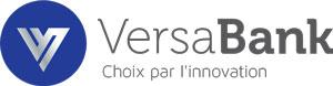 logos/Versa_Bank_Gradient-Tagline-Fr-_resizedv2_.jpg