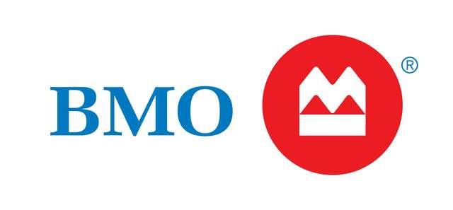 logos/bmo_logo.jpg