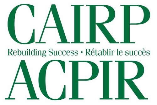 CAIRP-ACPIR%2blogo%2b-%2bDark%2bgreen%2b-%2bCopy.jpg